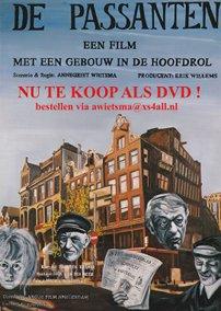 De Passanten DVD bestellen2