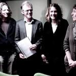 Bestuur Handelsbladcomplex en Ymere