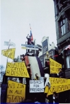 Bibikovredesdemonstratie november 1981