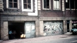 spookstraat