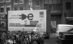 Ymere ontruimt dec 2012