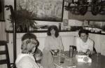 vrouwengroep.jpg