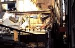 renovatie 1989
