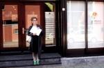 Statuutswijziging Handelsbladcomplex 11 september 2013 tbv extern bestuur